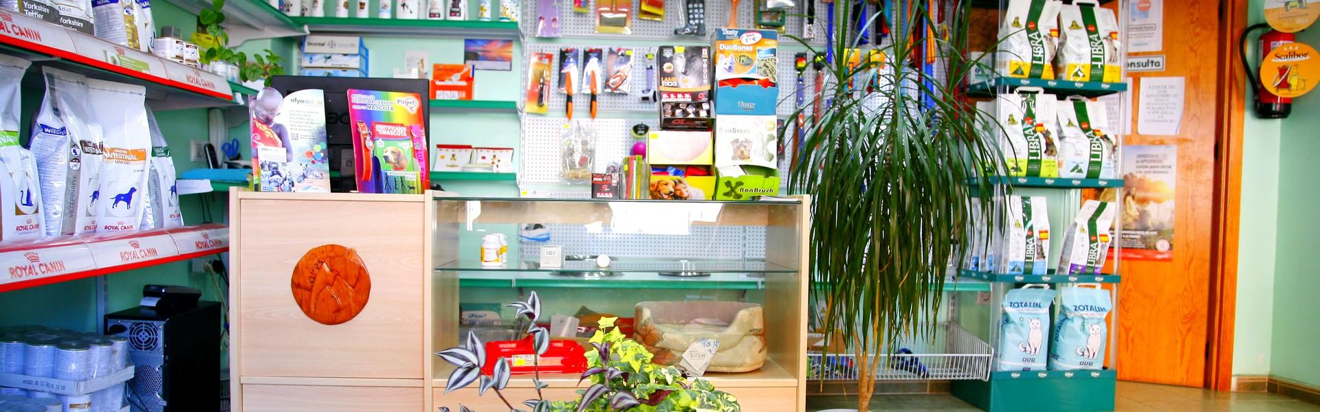 Banner-centro-veterinario-lares-nuevas-2